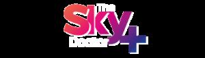Sky Doc 100/100